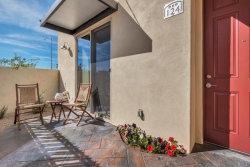 Photo of 1406 W Main Street, Unit 101, Mesa, AZ 85201 (MLS # 5771632)