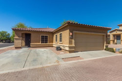 Photo of 6325 S Nash Way, Chandler, AZ 85249 (MLS # 5771645)