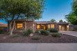 Photo of 2101 E Prescott Place, Chandler, AZ 85249 (MLS # 5771647)