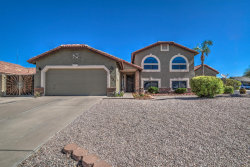Photo of 6302 E Princess Drive, Mesa, AZ 85205 (MLS # 5771652)