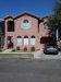 Photo of 4909 S 15th Place, Phoenix, AZ 85040 (MLS # 5771654)