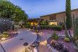 Photo of 8525 E Camino Real Street, Scottsdale, AZ 85255 (MLS # 5771658)