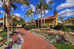 Photo of 11011 N 92nd Street, Unit 2073, Scottsdale, AZ 85260 (MLS # 5771663)