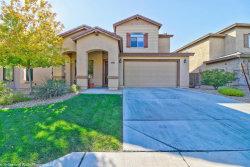 Photo of 30288 N 71st Lane, Peoria, AZ 85383 (MLS # 5771670)
