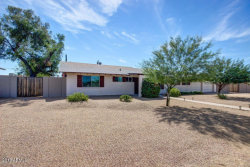 Photo of Mesa, AZ 85215 (MLS # 5771674)