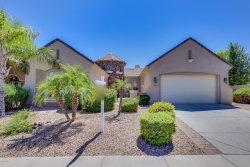 Photo of 3663 E Nolan Drive, Chandler, AZ 85249 (MLS # 5771694)