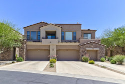 Photo of 19550 N Grayhawk Drive, Unit 1014, Scottsdale, AZ 85255 (MLS # 5771698)