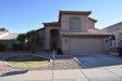 Photo of 4613 E Summerhaven Drive, Phoenix, AZ 85044 (MLS # 5771702)