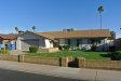 Photo of 3601 W Saint Moritz Lane, Phoenix, AZ 85053 (MLS # 5771706)