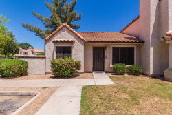 Photo of 921 W University Drive, Unit 1119, Mesa, AZ 85201 (MLS # 5771717)