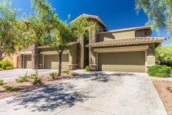 Photo of 21320 N 56th Street, Unit 2031, Phoenix, AZ 85054 (MLS # 5771733)