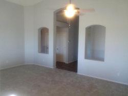 Photo of 3126 E Kingbird Place, Chandler, AZ 85286 (MLS # 5771737)