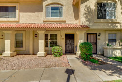 Photo of 5808 E Brown Road, Unit 126, Mesa, AZ 85205 (MLS # 5771744)