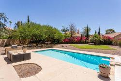 Photo of 10367 E Davenport Drive, Scottsdale, AZ 85260 (MLS # 5771746)
