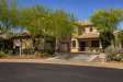 Photo of 16265 N 99th Way, Scottsdale, AZ 85260 (MLS # 5771764)