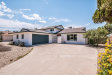 Photo of 8443 E Keim Drive, Scottsdale, AZ 85250 (MLS # 5771795)