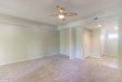 Photo of 7401 W Arrowhead Clubhouse Drive, Unit 2071, Glendale, AZ 85308 (MLS # 5771797)