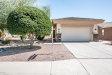 Photo of 1193 E Las Colinas Drive, Chandler, AZ 85249 (MLS # 5771805)