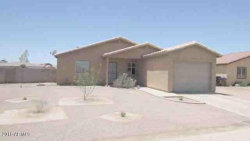 Photo of Eloy, AZ 85131 (MLS # 5771807)