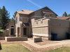 Photo of 1327 W Manor Street, Chandler, AZ 85224 (MLS # 5771812)