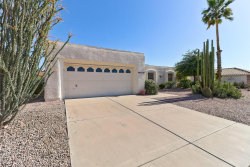 Photo of 1925 Leisure World --, Mesa, AZ 85206 (MLS # 5771814)