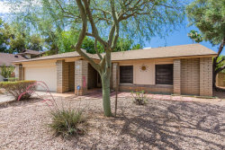 Photo of 908 W Portobello Avenue, Mesa, AZ 85210 (MLS # 5771816)