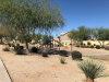 Photo of 15159 W Polk Street, Goodyear, AZ 85338 (MLS # 5771823)