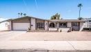 Photo of 1946 E Ellis Drive, Tempe, AZ 85282 (MLS # 5771830)