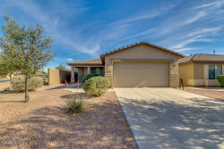 Photo of 95 W Angus Road, San Tan Valley, AZ 85143 (MLS # 5771843)