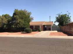 Photo of 8225 E Columbus Avenue, Scottsdale, AZ 85251 (MLS # 5771850)