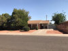 Photo of 8225 E Columbus Avenue, Scottsdale, AZ 85251 (MLS # 5771850)