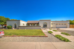 Photo of 1821 E Hope Street, Mesa, AZ 85203 (MLS # 5771858)