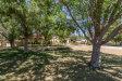 Photo of 2120 E Ranch Road, Tempe, AZ 85284 (MLS # 5771861)