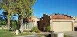 Photo of 19559 N 96th Lane, Peoria, AZ 85382 (MLS # 5771865)