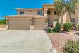 Photo of 45228 W Horse Mesa Road, Maricopa, AZ 85139 (MLS # 5771867)