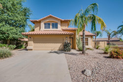 Photo of 7054 E Lakeview Avenue, Mesa, AZ 85209 (MLS # 5771870)