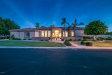 Photo of 3429 E Jasmine Circle, Mesa, AZ 85213 (MLS # 5771883)
