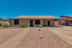 Photo of 2418 E Billings Street, Mesa, AZ 85213 (MLS # 5771887)