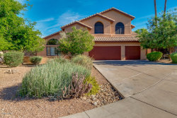 Photo of 69 W Pecan Place, Tempe, AZ 85284 (MLS # 5771889)