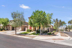 Photo of 4186 S Soboba Street, Gilbert, AZ 85297 (MLS # 5771898)