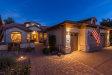Photo of 16055 W Cambridge Avenue, Goodyear, AZ 85395 (MLS # 5771911)