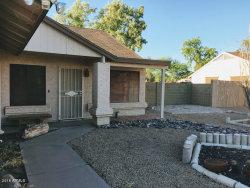 Photo of 5514 W Folley Street, Chandler, AZ 85226 (MLS # 5771917)