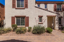 Photo of 2571 E Bart Street, Gilbert, AZ 85295 (MLS # 5771919)