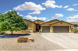 Photo of 620 N Reseda --, Mesa, AZ 85205 (MLS # 5771920)