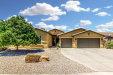 Photo of 620 N Reseda --, Mesa, AZ 85205 (MLS # 5771920)