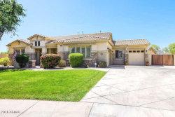 Photo of 20502 S 184th Place, Queen Creek, AZ 85142 (MLS # 5771922)