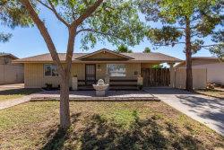 Photo of 4639 N 53rd Avenue, Phoenix, AZ 85031 (MLS # 5771926)