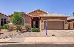 Photo of 10508 E Forge Avenue, Mesa, AZ 85208 (MLS # 5771928)