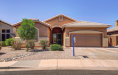 Photo of 10508 E Forge Avenue, Mesa, AZ 85208 (MLS # 5771928)