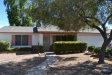 Photo of 1127 W Dunbar Drive, Tempe, AZ 85282 (MLS # 5771935)